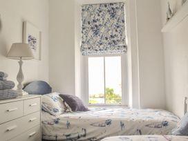 1st Floor Flat at Wylfa - Anglesey - 993469 - thumbnail photo 21