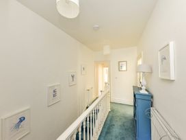 1st Floor Flat at Wylfa - Anglesey - 993469 - thumbnail photo 16