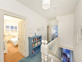 1st Floor Flat at Wylfa - Anglesey - 993469 - thumbnail photo 17