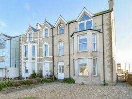 1st Floor Flat at Wylfa - Anglesey - 993469 - thumbnail photo 1