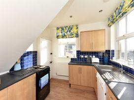 1st Floor Flat at Wylfa - Anglesey - 993469 - thumbnail photo 11