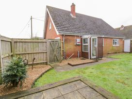 Three Steps - Suffolk & Essex - 993482 - thumbnail photo 19