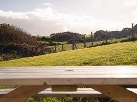 Primrose Cottage - South Wales - 993484 - thumbnail photo 17