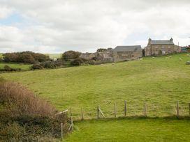 Primrose Cottage - South Wales - 993484 - thumbnail photo 20