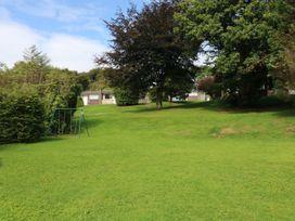 Lanteglos Villa 19 - Cornwall - 993499 - thumbnail photo 23