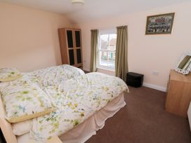 Hawthorn Cottage - Whitby & North Yorkshire - 993507 - thumbnail photo 9