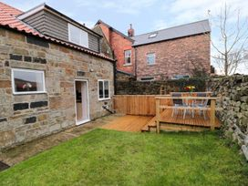 Hawthorn Cottage - Whitby & North Yorkshire - 993507 - thumbnail photo 17