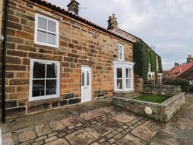 Hawthorn Cottage - Whitby & North Yorkshire - 993507 - thumbnail photo 1