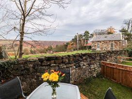 Hazel Cottage - Whitby & North Yorkshire - 993510 - thumbnail photo 16
