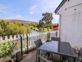 Rock Cottage - Mid Wales - 993565 - thumbnail photo 20