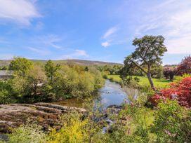 Rock Cottage - Mid Wales - 993565 - thumbnail photo 21