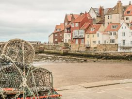 Fairleigh Whitby - Whitby & North Yorkshire - 993572 - thumbnail photo 24