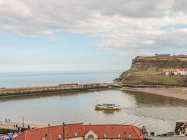 Fairleigh Whitby - Whitby & North Yorkshire - 993572 - thumbnail photo 23
