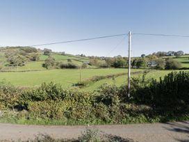 Ochr Y Garth - North Wales - 993609 - thumbnail photo 31
