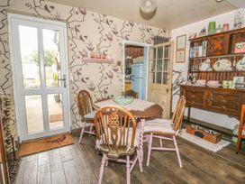Cherry Cottage - Norfolk - 993613 - thumbnail photo 8