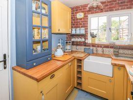 Cherry Cottage - Norfolk - 993613 - thumbnail photo 13