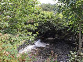 Ty Capel - North Wales - 993698 - thumbnail photo 30