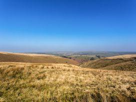 Exmoor View - Devon - 993706 - thumbnail photo 28