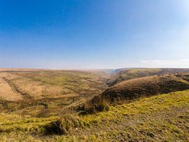 Exmoor View - Devon - 993706 - thumbnail photo 29