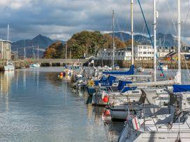 Harbour Suite - North Wales - 993713 - thumbnail photo 12
