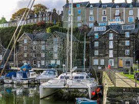 Harbour Suite - North Wales - 993713 - thumbnail photo 14