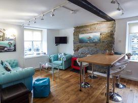 Harbour Suite - North Wales - 993713 - thumbnail photo 2