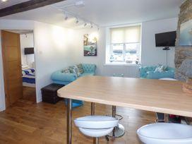 Harbour Suite - North Wales - 993713 - thumbnail photo 4