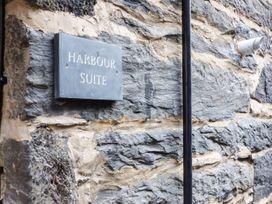 Harbour Suite - North Wales - 993713 - thumbnail photo 9