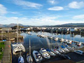 Harbour Suite - North Wales - 993713 - thumbnail photo 10