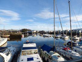 Harbour Suite - North Wales - 993713 - thumbnail photo 11