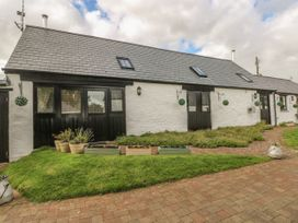 Heather Cottage - South Wales - 993726 - thumbnail photo 2