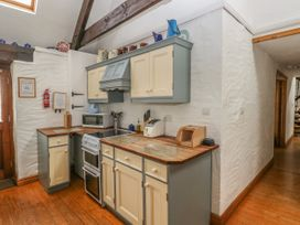 Heather Cottage - South Wales - 993726 - thumbnail photo 6