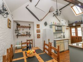 Heather Cottage - South Wales - 993726 - thumbnail photo 7
