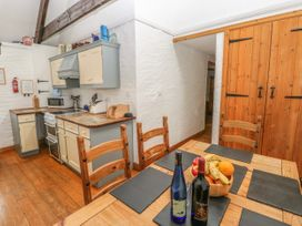 Heather Cottage - South Wales - 993726 - thumbnail photo 8