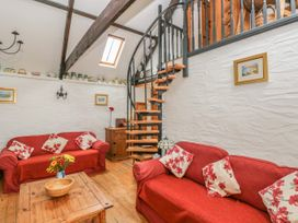 Heather Cottage - South Wales - 993726 - thumbnail photo 4