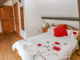 Heather Cottage - South Wales - 993726 - thumbnail photo 19