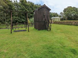 Heather Cottage - South Wales - 993726 - thumbnail photo 22