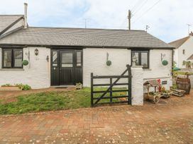 Cowslip Cottage - South Wales - 993727 - thumbnail photo 1