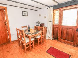 Cowslip Cottage - South Wales - 993727 - thumbnail photo 10