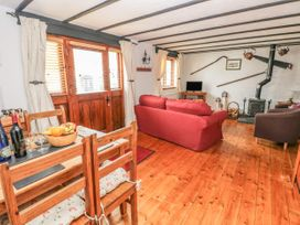 Cowslip Cottage - South Wales - 993727 - thumbnail photo 9