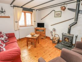 Cowslip Cottage - South Wales - 993727 - thumbnail photo 4