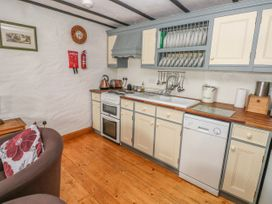 Cowslip Cottage - South Wales - 993727 - thumbnail photo 12