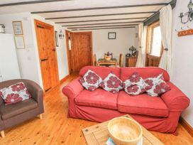 Cowslip Cottage - South Wales - 993727 - thumbnail photo 5