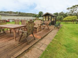 Primose Cottage - South Wales - 993728 - thumbnail photo 17