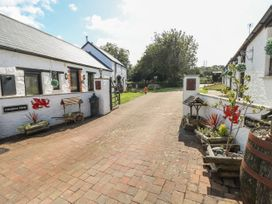 Primose Cottage - South Wales - 993728 - thumbnail photo 3