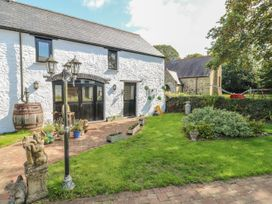 Primose Cottage - South Wales - 993728 - thumbnail photo 1