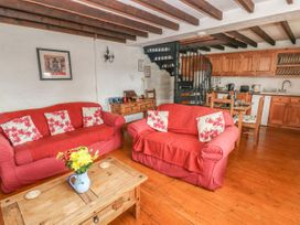 Primose Cottage - South Wales - 993728 - thumbnail photo 6