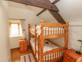 Primose Cottage - South Wales - 993728 - thumbnail photo 13