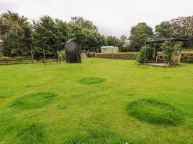 Shepherds Hut - The Crook - South Wales - 993729 - thumbnail photo 17
