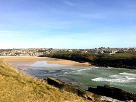 Chi An Mor - Cornwall - 993773 - thumbnail photo 28